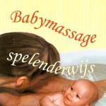 babymassage-boekje-voorkant