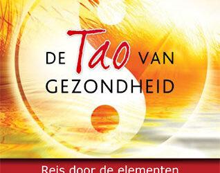 Cd Tao van de gezondheid. Met oefeningen