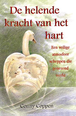 helende_kracht_vanhet_hart