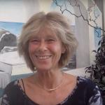 filmpje: introductie, de vijf elementen voor geluk