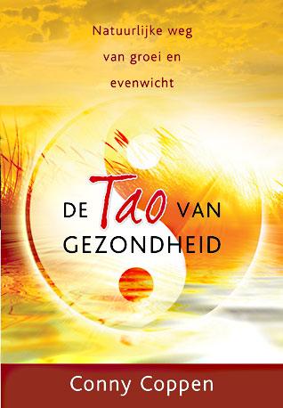 de Tao van Gezondheid, een natuurlijke weg van groei en evenwicht