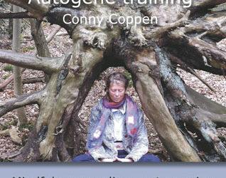 Cd Mindfulness en diepe ontspanning door Autogene training