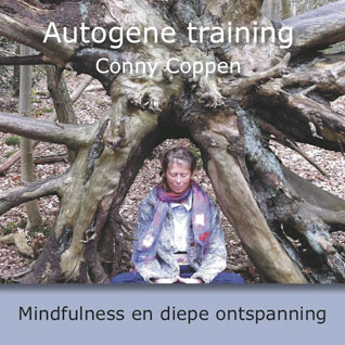 Autogene training