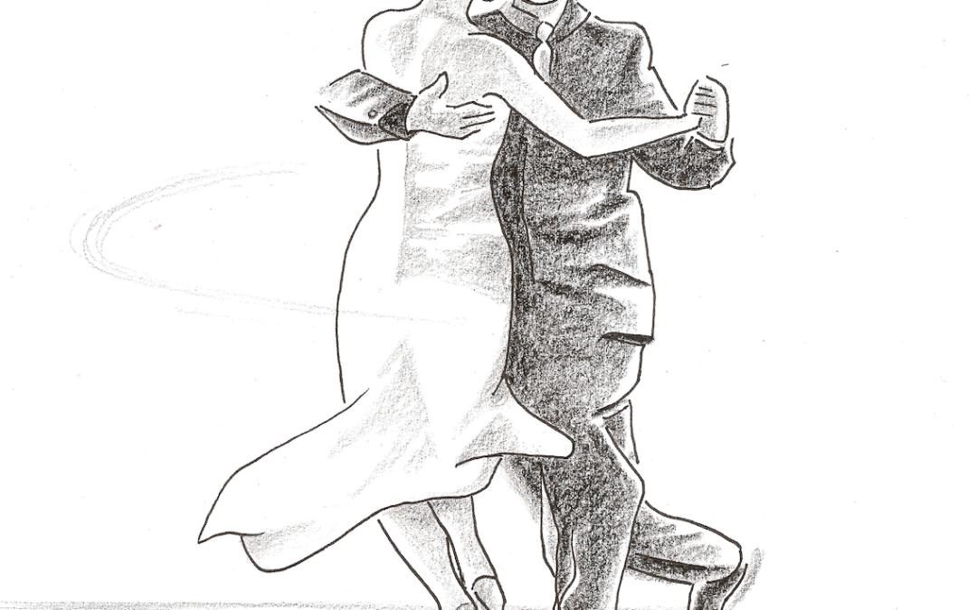 Tekst of lied bij Huwelijk en jubileum