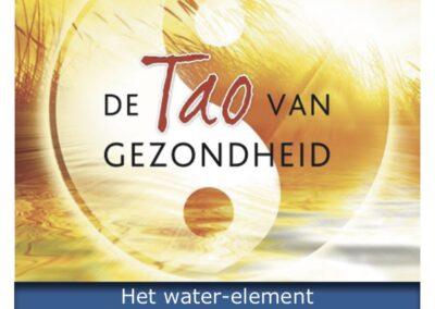 Water element.